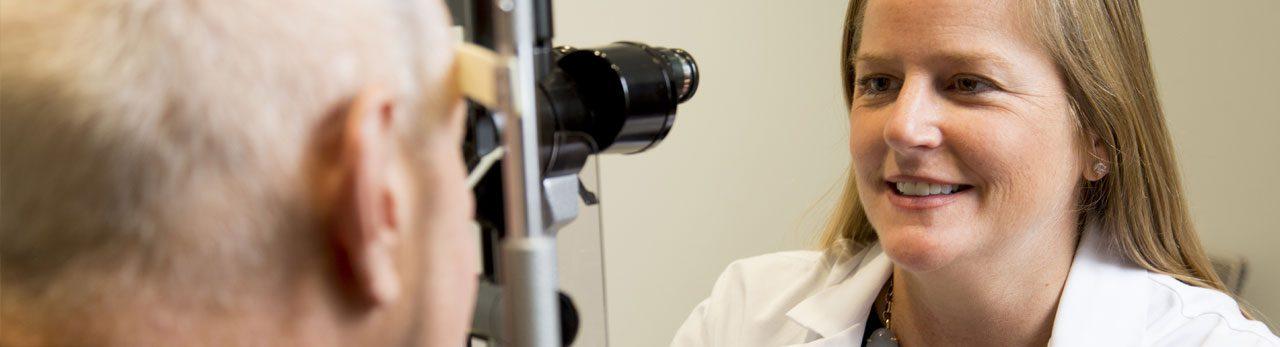 Erin Holloman, MD, FAACS | Vascular Laser